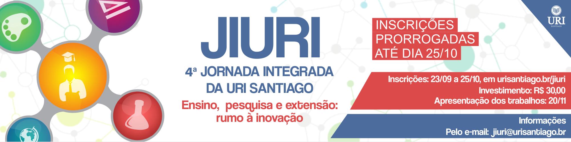 JIURI